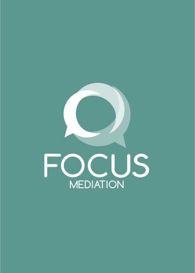 Focus donker